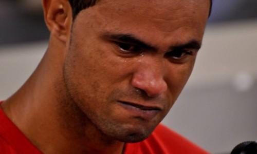 goleiro-bruno-chorando