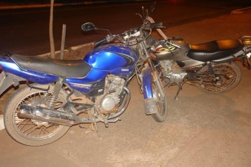 acidente motos primos dapper (2)