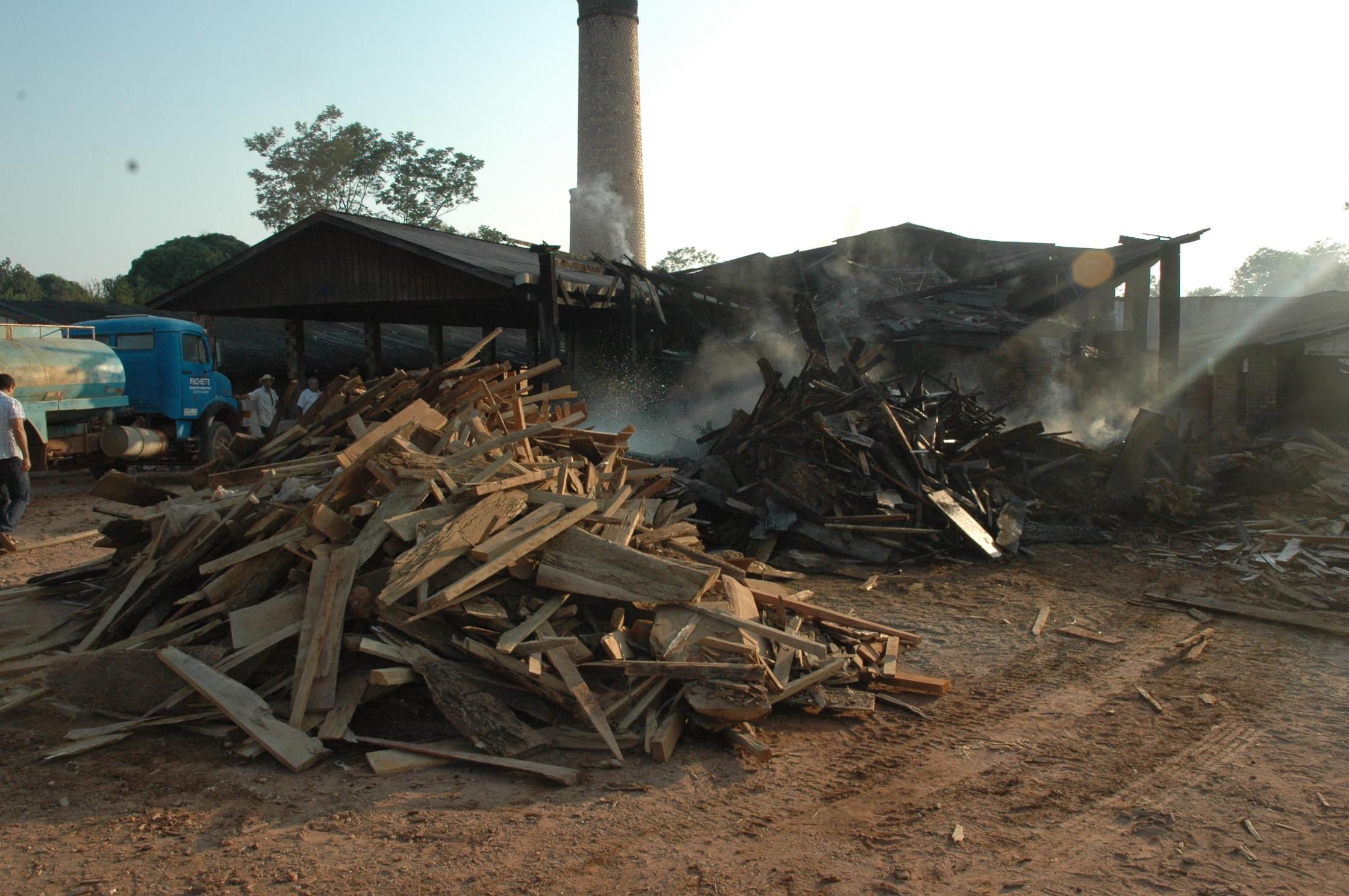 incendio ceramica (2)