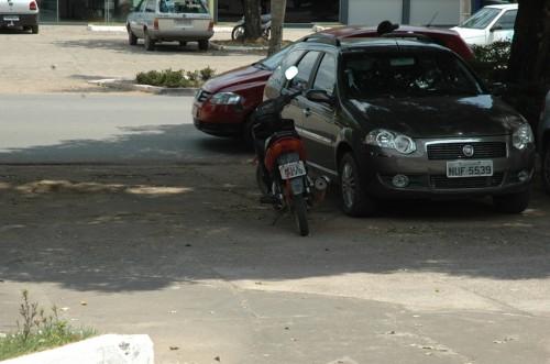 motos chave no contato (1)