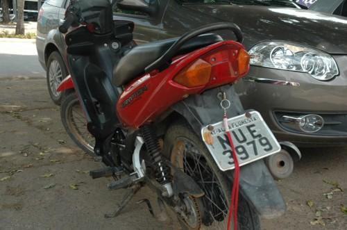 motos chave no contato (4)