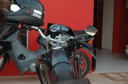 motos chave no contato (5)