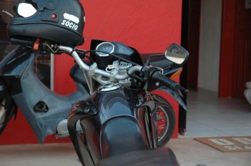 motos chave no contato (6)
