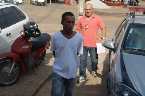 suspeito preso (2)
