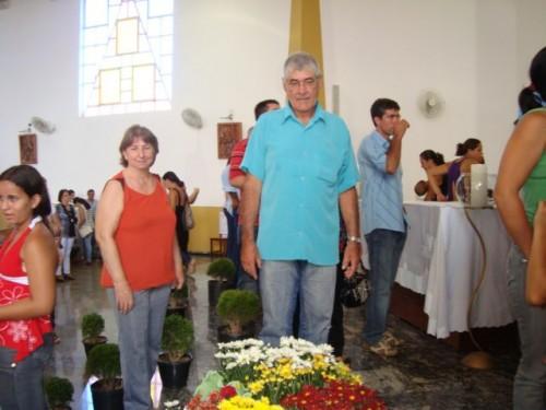 Airton Pereira Dias