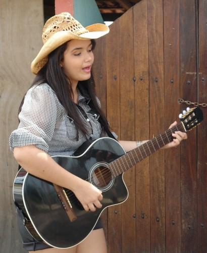 Amanda Dal (1)