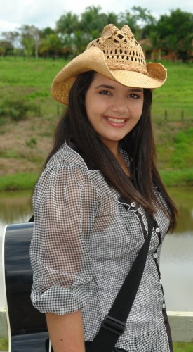Amanda Dal (2)