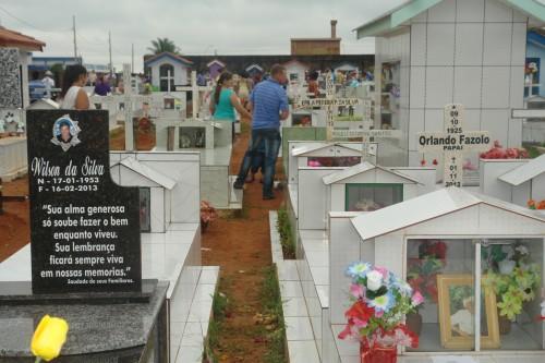 cemiterio dias de finados (10)