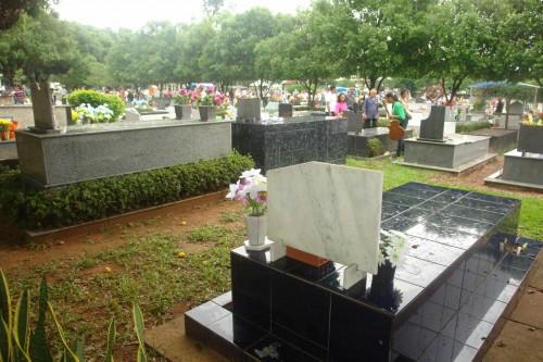 cemiterio dias de finados (12)