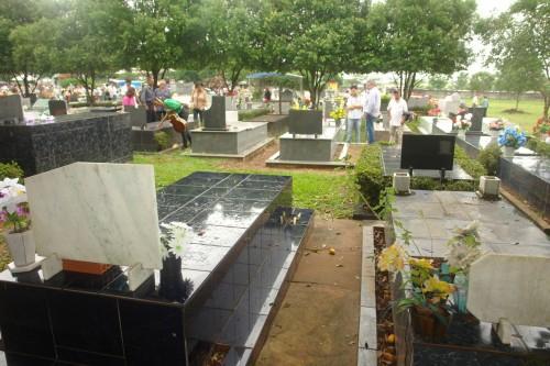 cemiterio dias de finados (13)