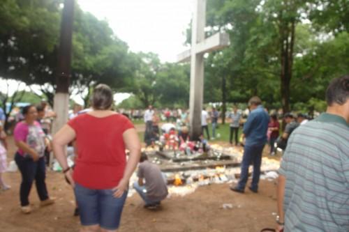 cemiterio dias de finados (24)