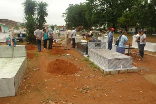 cemiterio dias de finados (25)