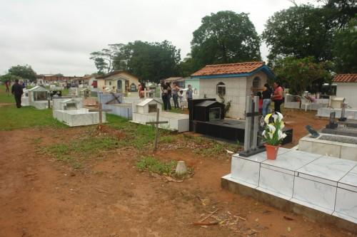 cemiterio dias de finados (4)