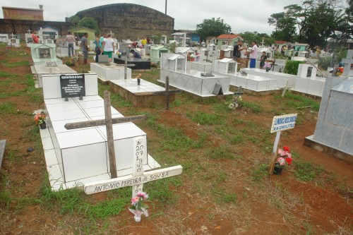 cemiterio dias de finados (9)
