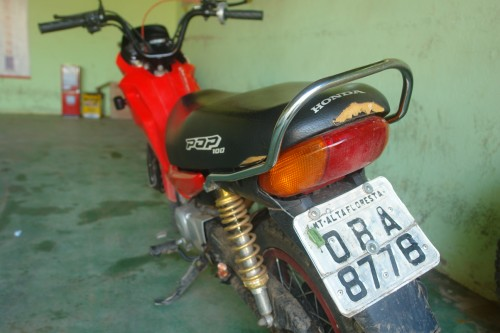 moto adulterada (4)