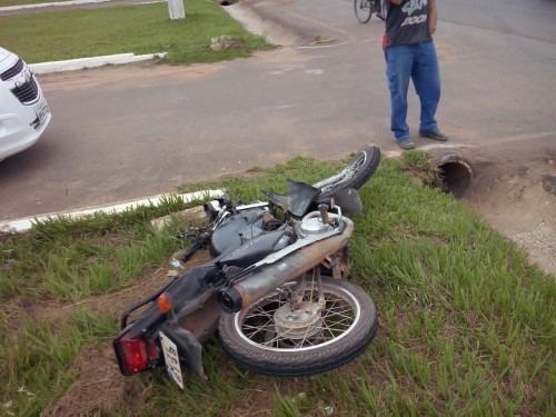 acidente trevo - fotos mario (1)