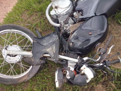 acidente trevo - fotos mario (2)