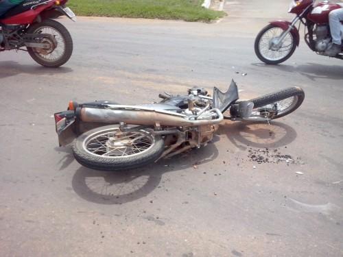 acidente trevo - fotos mario (7)