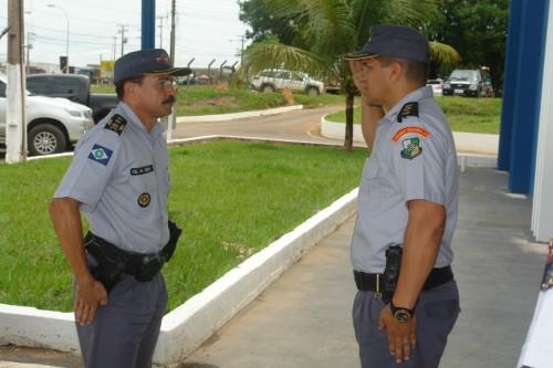inspeção PM (4)
