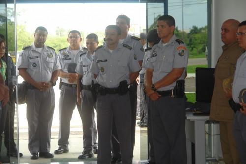inspeção PM (9)