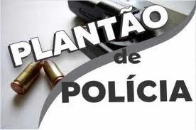 ocorrencias policiais (5)