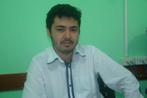 henrique nakata (2)