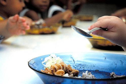 08-08-Alimentacao-Escolar
