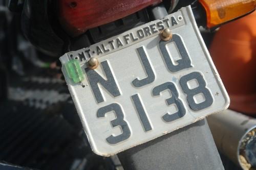 DSC09829