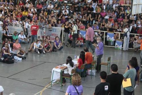 assembleia-sintep-1