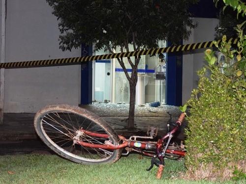 bicicletamatupa