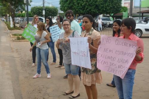 educação manifesto camara (10)