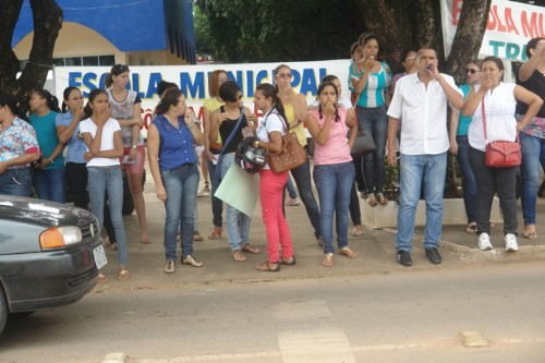 educação manifesto camara (14)