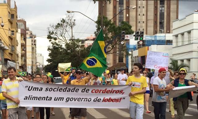 protesto sao paulo2