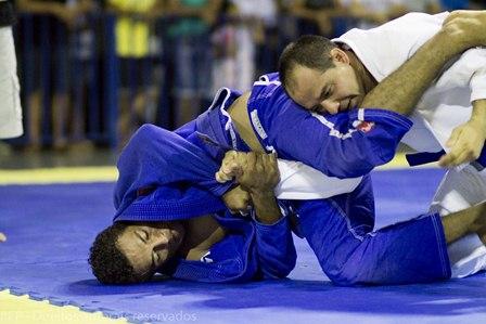 Jiu-jitsu (1)