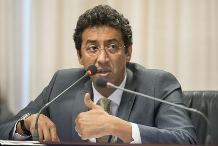 Marcos Bertúlio