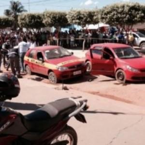 foto: Araguaia Noticia