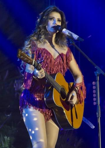 Paula Fernandes1
