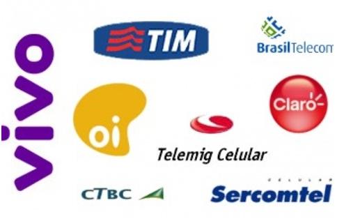 TELEFONIAS