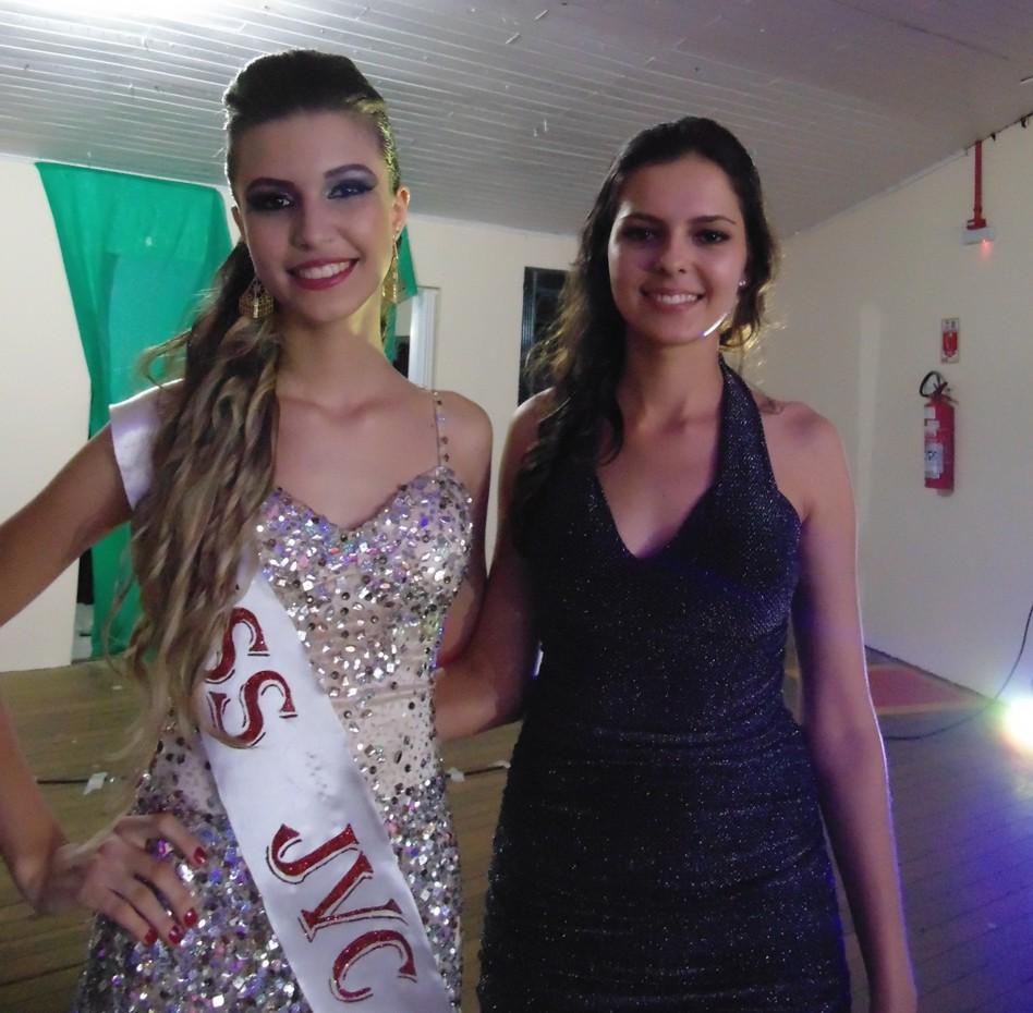 miss 2015 e 2013