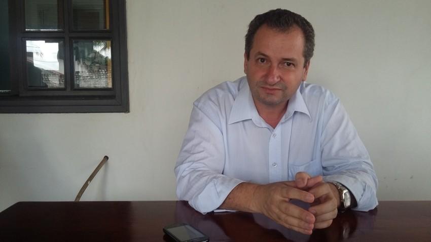 Dr Asiel