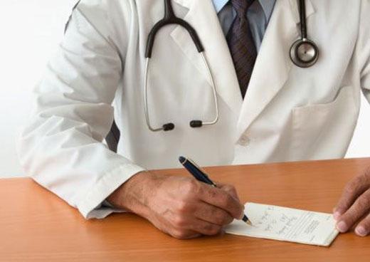 atendimento-medico