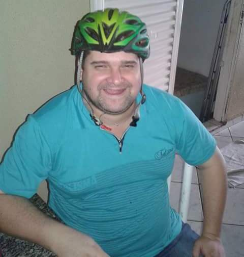 Carlos eduardo -h1n1