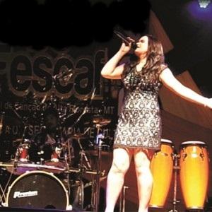 Fescaf