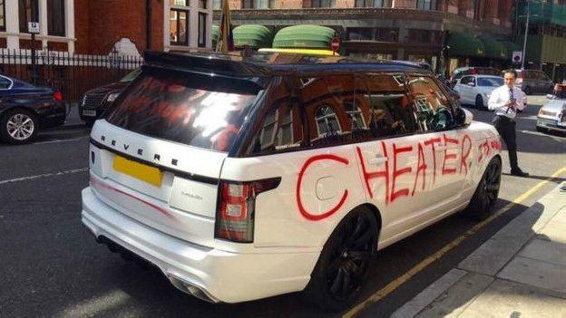 Cheater2