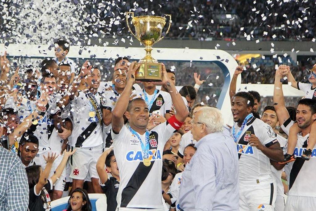vasco_campeao_carioca2016
