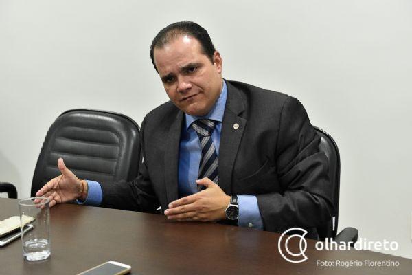 OLHAR DIRETO