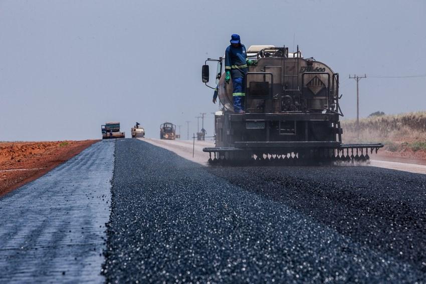 estado-libera-r-12-milhao-para-obras-de-infraestrutura