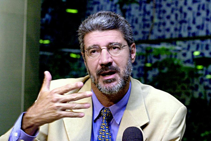 Dante-de-Oliveira
