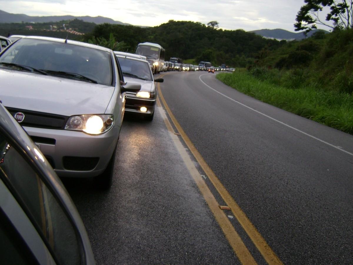 estrada-1200x900