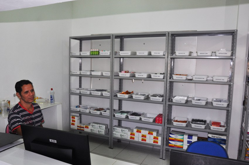 farmacia (3)
